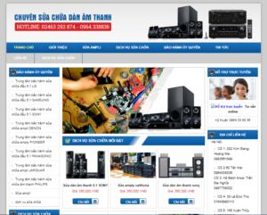 Mẫu web suachuabaohanhamthanh.com