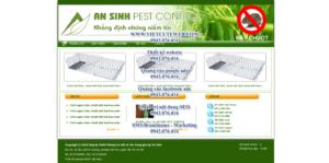 Mẫu website An Sinh demo 2-TYC